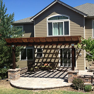 Patio Cover And Pergolas. Colorado Pergola Installation. Pergola Repair And  Installation